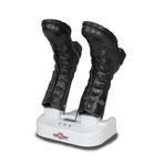 NOVINKA FOR-DRY- vysoušec na obuv a likvidátor zápachu
