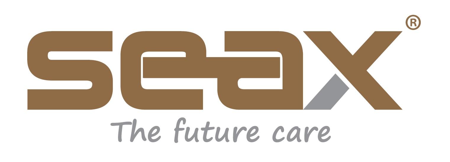 SEAX Logo
