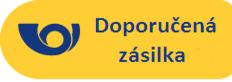 česka pošta