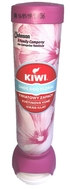 KIWI Shoe Passion Fresh Deo