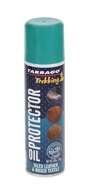 TARRAGO Trekking Oil Protector spray 250 ml