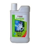 TARRAGO HighTech performance wash 1020 ml
