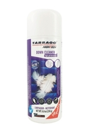 TARRAGO HighTech Down Cleaner 250 ml