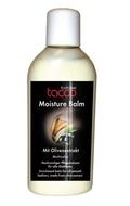 TACCO Moisture Balm 150 ml -balzám s extraktem z oliv
