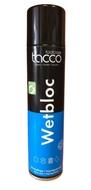 TACCO Wetbloc 400 ml - impregnace