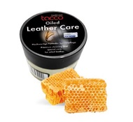 TACCO Oiled Leather care 50 ml - vosk na kůži