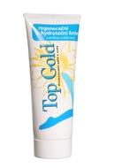 Top Gold Regenerační a hydratační krém 100 ml