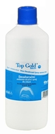 Top Gold Deodorační antimikrobiální sprej do obuvi 1000 ml