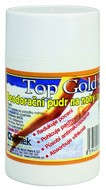 Top Gold Deodorační pudr na nohy s Tee Tree Oil 50 g