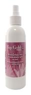 Top Gold Deodorační antimikrobiální sprej na ruce 150 g