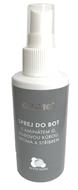 GULTIO Antibakteriální deodorant 100 ml