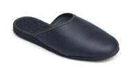 Kominické pantofle 7-20084
