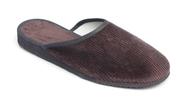 Manžestrové pantofle pánské 7-20081