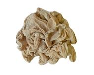Hygienické zkoušecí ťapky 100 ks