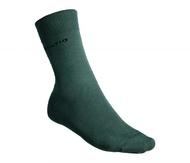 Ponožky Gultio standardní - art. 04