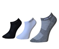 Art. 59 Kotníkové ponožky Ag Sport Run Knebl Hosiery