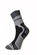 Art. 26 Sportovní zimní thermo ponožky Thermo Knebl Hosiery