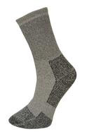 Matex zimní ponožky Arktik