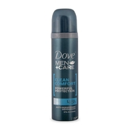Benefit Dove deo sprej Men