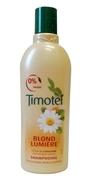 Benefit Timotei šampon Blond Lumiere