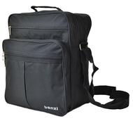 BZ 3326 taška přes rameno black