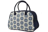 BZ 3332 cestovní taška blue