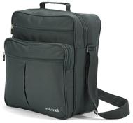 BZ 3326 taška přes rameno grey