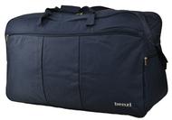 BZ 3376 cestovní taška blue
