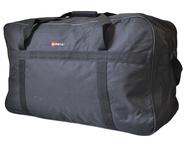 BZ 2321 cestovní taška black