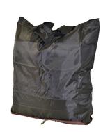 BZ 2424 Nákupní taška 40x39x12