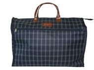 BZ 2438 nákupní taška 52x34x19 blue