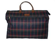 BZ 2438 nákupní taška 52x34x19 red