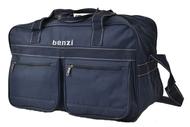 BZ 4044 cestovní taška blue