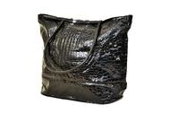 BZ 3902 dámská taška black