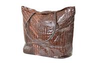 BZ 3902 dámská taška brown