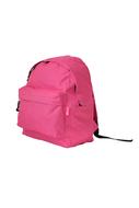 BZ 4233 batoh pink