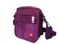 BZ 4334 dokladovka violet