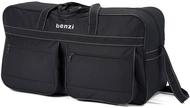 BZ 4043 cestovní taška black