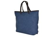 RY 2014053 dámská taška blue