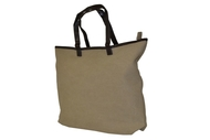 RY 2014053 dámská taška beige