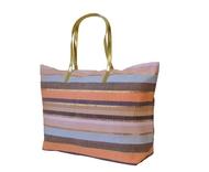 BZ 4702 plážová taška barevná 3
