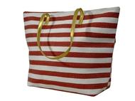 BZ 4809 plážová taška red