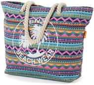 BZ 5251 plážová taška 1