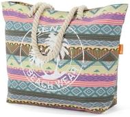 BZ 5251 plážová taška 2