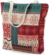 BZ 5064 plážová taška 2