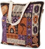 BZ 5064 plážová taška 4