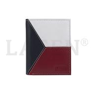 Pánská peněženka LAGEN kožená 5113 MULTI