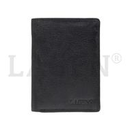 Pánská peněženka LAGEN kožená 90752 černá BLK