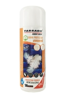 TARRAGO HighTech Down Protector 250 ml