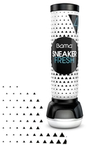 BAMA Sneaker Fresh - vůně do obuvi 100 ml